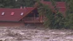 bragg creek flooding - Google Search