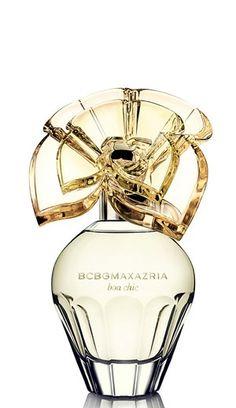 Best Luxe Beauty Buys: BCBG Max Azria & Elizabeth Arden - Bon Chic