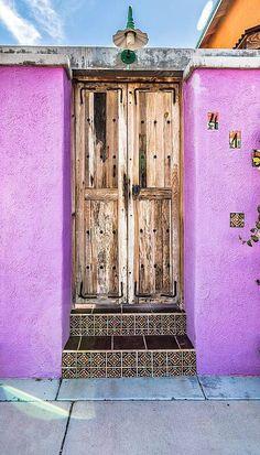 Tucson, Arizona Visit http://www.jimclick.com/                              …