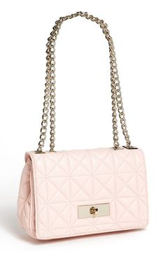kate spade new york 'segewick place - fairlee' crossbody bag | Nordstrom