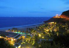 Mia Resort : Nha Trang, Vietnam