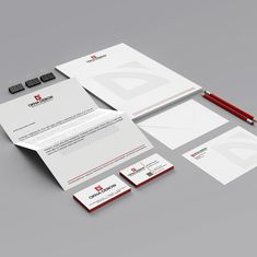 The concept of rebranding and marketing strategy for company from PVC Windows factory. Window Factory, Pvc Windows, Corporate Identity, Cards Against Humanity, Marketing, Branding, Visual Identity