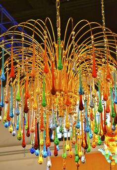 Murano Glass  Photography by David Feldkamp  Columbus, Ohio
