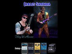 #70er,#80er,#carlos #santana,Corazon Espinado,Dillingen,ESP Eclipse Custom,#Hard #Rock,J7lVb(FUK^jR4pxPUK?k9G#E_TiloyD'Alessio,#Saarland #CARLOS  #SANTANA  *** SETUP PEDALS Tone  ***  #guitar improvisation -Tiloy D-Alessio - http://sound.saar.city/?p=40122