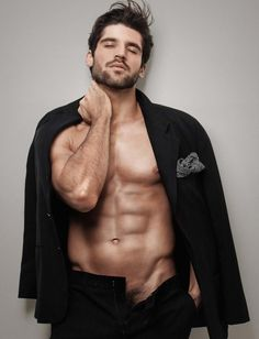 Juliano Oliveira by Marco Has 03
