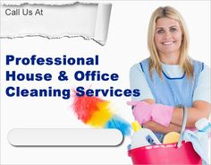 Hire our reliable expert services. They are fully trained to reinforce the…