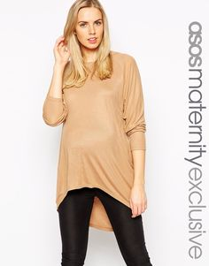 3f6f93e124c5 Just when I thought I didn t need something new from ASOS
