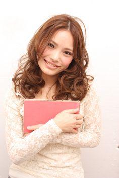 【my secret book】