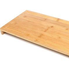 Hot Selling 2021 Wood Cutting Board And Slate Cutting Tea Board - Buy Wood Cuting Board,Wood And Slate Cutting Board,Tea Board Product on Alibaba.com Chopping Board Colours, Wood Chopping Board, Wood Cutting Boards, Bamboo Cutting Board, Shrink Film, Free Mom, Xiamen, Buy Wood, Raw Materials
