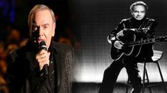 "Tagged: Neil Diamond | Neil Diamond – ""Heartlight"" Livehttp://societyofrock.com/neil-diamond-heartlight-live"