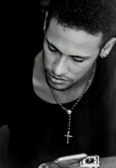 Neymar Edits