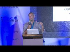 """Block chain applications Block chain applications can be seen the continuing development in India after a new partnership between the Microsoft technology giant and KPMG consulting firm certainly one of the """"big four"""" accounting firms in the world.  Announced today the strategic partnership will basically see the two companies working together to digitize large and medium-sized Indian market companies driven by the internet of objects (IdO).  The result of the partnership could see Microsoft…"""