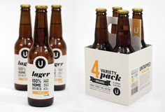 4_beer_packaging_designs-590x400
