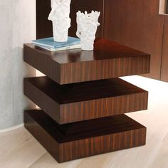 Global Views In and out end table...use for Revit project...easy to make...