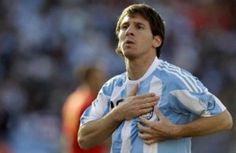 31 best taruhan bola images on pinterest soccer, american footballbursa taruhan liga inggris bursa taruhan sepakbola