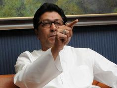 Time to boycott Salman's films, says Raj Thackeray