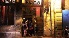 Nueve lugares de moda en La Habana https://onlinetours.es/blog/post/851/nueve-lugares-de-moda-en-la-habana La Habana está de moda. El destino Cuba se incluye, cada vez más, entre las opciones de viajes en todo el mundo. La Habana está de moda. En los últimos años...