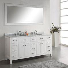 13 best bathroom vanity images badezimmerideen rh pinterest de