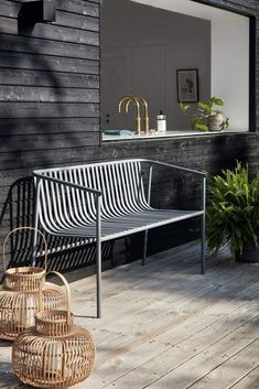 d884dee6b0a 1546 Most inspiring Outdoor Furniture images in 2019