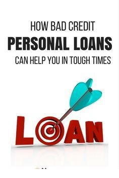 Payday loans vs credit unions picture 9