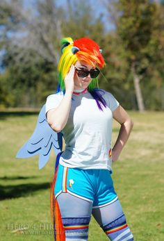 952d98497 Now booking Pony Girls for My little Pony themed birthday parties in  Southern California.