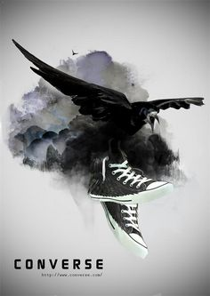 All star- crow