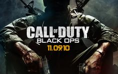 call of duty is our duty