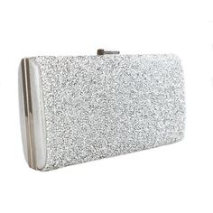 >>>Best2016 gold clutch bags Woman Evening bag Diamond Rhinestone Clutches Crystal Wallet Wedding Purse Party Banquet BlackGoldSilver2016 gold clutch bags Woman Evening bag Diamond Rhinestone Clutches Crystal Wallet Wedding Purse Party Banquet BlackGoldSilverbest recommended for you.Shop the Lowest ...Cleck Hot Deals >>> http://id749056123.cloudns.ditchyourip.com/32443455274.html images