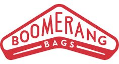 Boomerang Bags. Let's ditch plastic bags and make reusable, returnable bags from repurposed fabric.