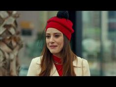 Cherry Season - La stagione del cuore - Stagione 1 - Puntate Intere - Mercoledì 7 settembre - YouTube Winter Hats, Beanie, Youtube, Musica, Beanies, Youtubers, Youtube Movies, Beret