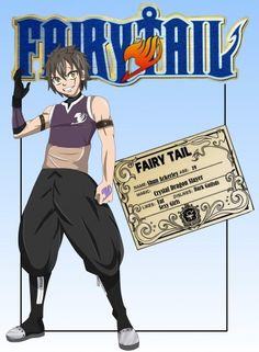 1835 Best fairy tail images in 2018 | Fairy tales, Fairytail