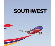 Southwest Holiday Travel Deals | One Way Flights from $39 $39 (southwest.com)