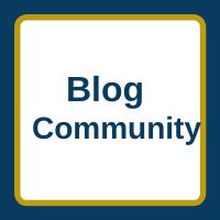 Community, Logos, Logo, Communion, Legos