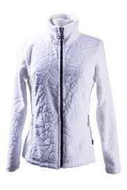 """Résultat de recherche d'images pour """"veste polaire femme originale"""""""