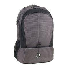 Amazon.com : DadGear Backpack Diaper Bag - Zen Sun : Diaper Tote Bags : Baby