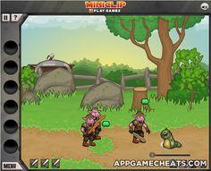 Jacksmith Cheats & Hack for XP & All Weapons Unlock  #Action #Adventure #Jacksmith http://appgamecheats.com/jacksmith-cheats-hack-for-xp-all-weapons-unlock/