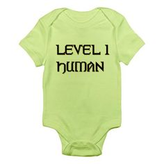 I need this for someday grandkids!  (I will be such a geeky grandma.)