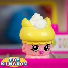 Shopkins World, Shopkins Cake, Shopkins Season 1, Profile Wallpaper, Monster High Dolls, Harp, 4th Birthday, Sassy, To My Daughter