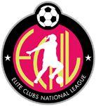 Several girls honored nationally. - Tulsa Soccer Club Hurricane