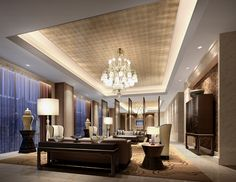 Hotel Xinjian 5