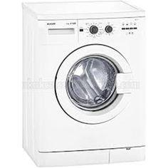 Arçelik 5380 FYE Çamaşır makinesi