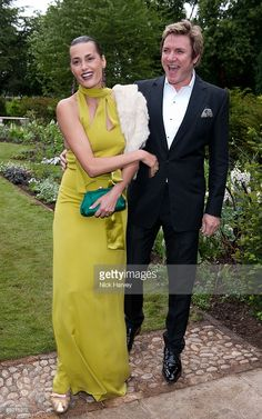 yasmin-le-bon-and-simon-le-bon-arrive-at-the-fourth-annual-gala-for-picture-id88275272 640×1,024 pixels