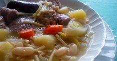 L a olla aranesa es un plato típico del Valle de Arán o ' Val d'Aran ' (denominación oficial en aranès) comarca de alta montaña situada en...