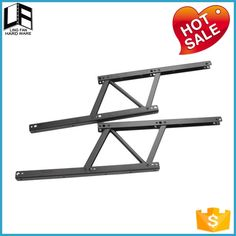 foshan metal lifting top coffee table hardware,coffee table lift hinge,jump dining table mechanism-in Furniture Hinges from Home Improvement on Aliexpress.com | Alibaba Group