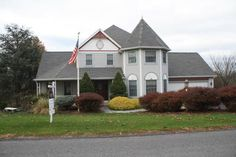 3116 Smoketown Road, Lewisburg, PA 17837 is For Sale - HotPads