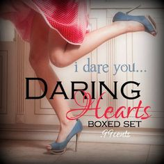 Author Cindy M. Hogan: It's Live and it's Oh-So Amazing! I Dare You, Dares, Itunes, Letting Go, Author, Amazing, Books, Live, Libros