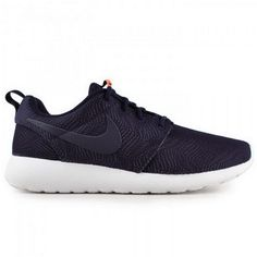 25a796eb7f88 2016 Trendy Spring Outfit Ideas of Nike Free Shoes-- 21 Nike Gratis Sko