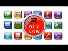 The Super Perfect App For 2014 and Beyond Cash Program, All In One App, Free Apps, Youtube, Nice, Business, Model, Scale Model