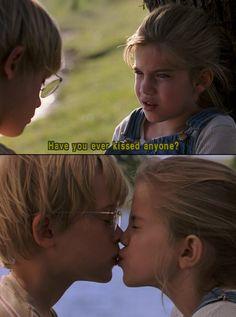 My Girl - Kiss