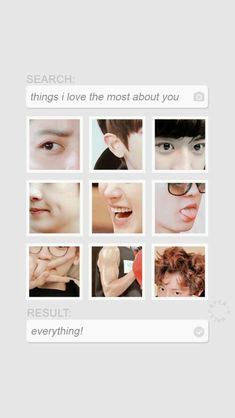 Lockscreen Exo Chanyeol, Exo Ot12, Kpop Exo, Exo K, Kyungsoo, Baekyeol, Chanbaek, Chanyeol Wallpaper, Boys Lindos
